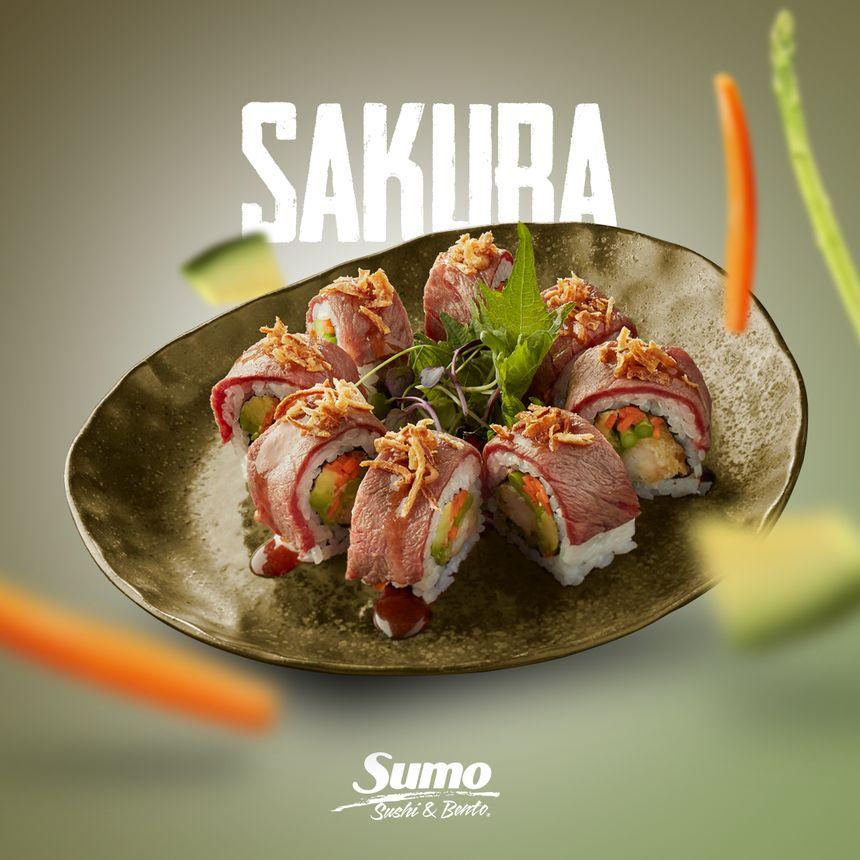 SakuraSocialPost1