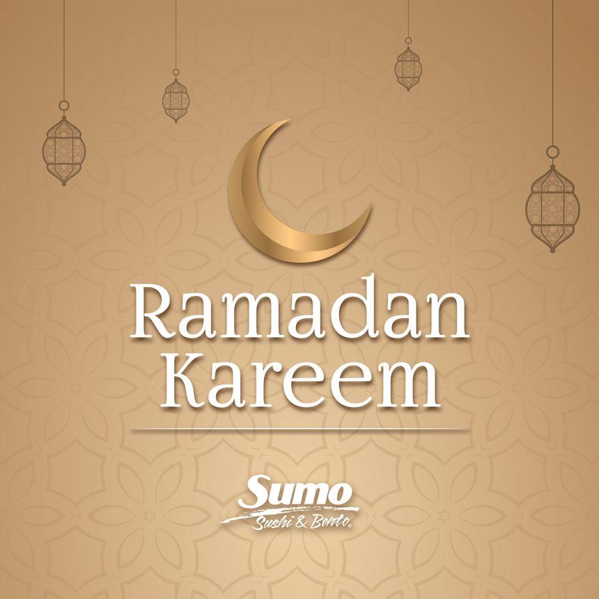 Ramadan2020UAESMCarousel1_(1)